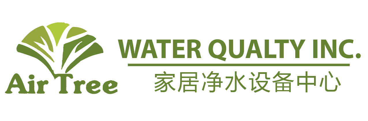 Air Tree Water Quality